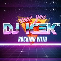 DJ ICEK'