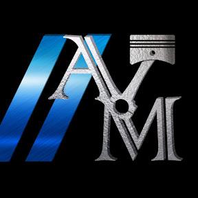 Argentina Motor