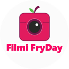 Filmi FryDay