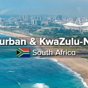 Durban - Topic