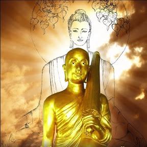 โครงการประดิษฐาน พระสีวลี 789 องค์ ทั่วไทย