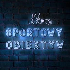 Sportowy Obiektyw