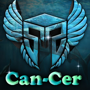 Can-Cer So2