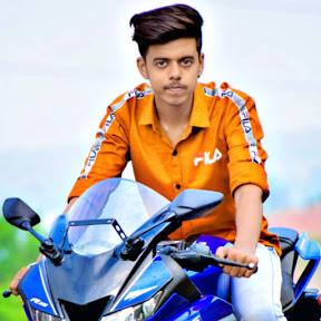 Aditya Freakins