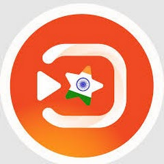 vivavideo india