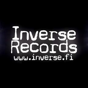 InverseRecordsFIN