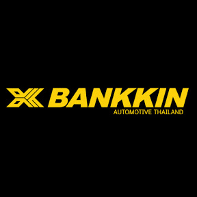 BANKKIN AUTOMOTIVE THAILAND