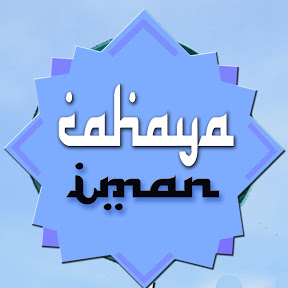 Cahaya Iman - Dakwah & Sejarah Islam
