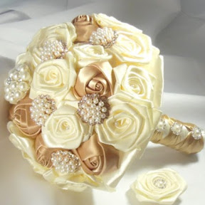 Bouquets by Nicole