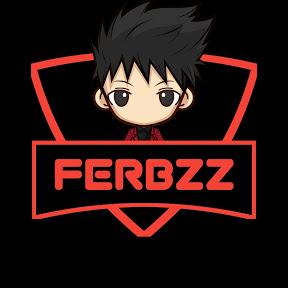 Ferbzz