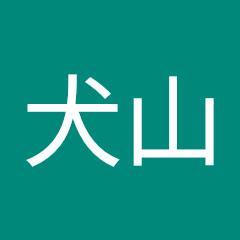 MIKAWAYA犬山