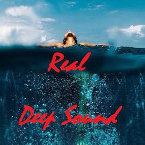 Real Deep Sound