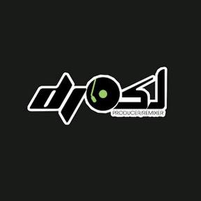 DJ OSL OFFICIAL