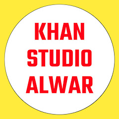 KHAN STUDIO ALWAR