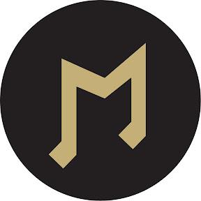 MyMusicMasterclass