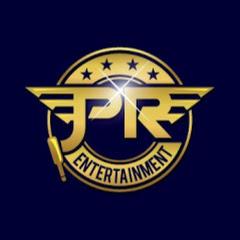 JPR CREATIONZ