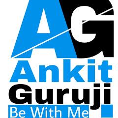 Ankit Guruji