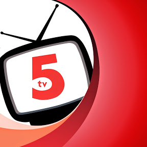 News5 Entertainment