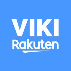 Viki Global TV