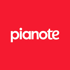 Pianote
