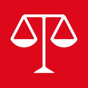 Affaires judiciaires