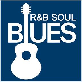 Blues R&B Soul Experience