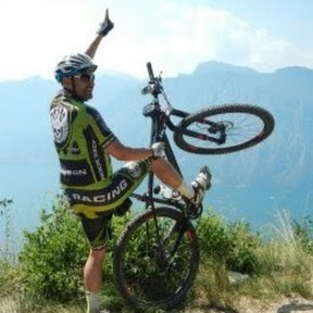 Mountainbike Indoor Cycling Videos