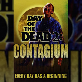 Day of the Dead 2: Contagium - Topic