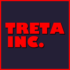 Treta Inc.