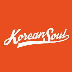 Korean Soul & Seoul Chillun