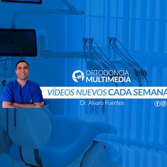 Ortodoncia Multimedia