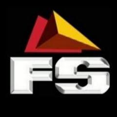 FS Channel