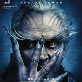 avatar full movie in hindi on youtube