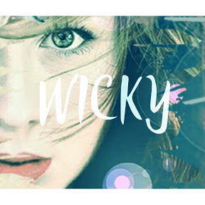 Wicky0808