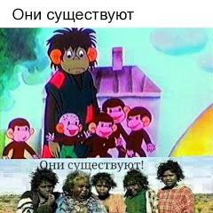 ГОРОД ГОРОДКУРАЖА