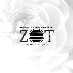 ZOT - guitarist