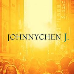 JohnnyChen Studios