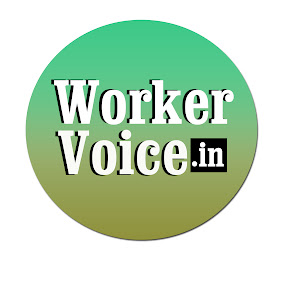 WorkerVoice.in