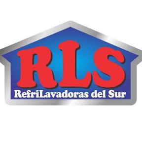 REFRILAVADORAS DEL SUR