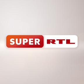 SUPER RTL Trailer