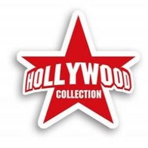 Hollywood Movie Upcoming