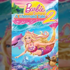 Barbie in A Mermaid Tale 2 - Topic