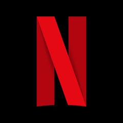 Netflix Magyarország