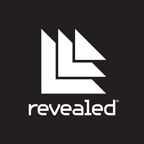 Revealed Music