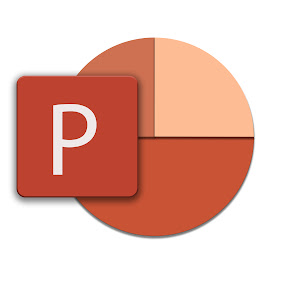 PowerUP with POWERPOINT