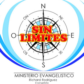 Evangelista Richard Rodriguez