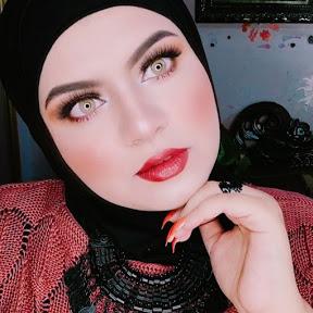 Hend Omran