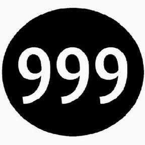 999 Gaming