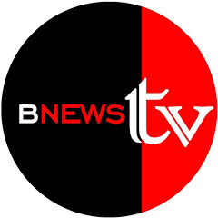 bnews tv indonesia
