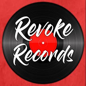 Revoke Records